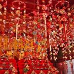 柳川さげもん祭り(めぐり)2016の日程と見どころは?