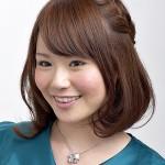 【結婚式2次会 ボブヘア】簡単髪型6選