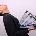 職場のストレス解消方法!人間関係・仕事のストレスをためないコツ