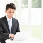 社内に退職の挨拶をメール送る時のポイント&例文は?