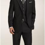 葬式の男性の靴やバッグ・アクセサリー、ベルトの色等の小物マナーは?