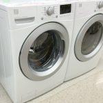 ドラム式洗濯機の洗剤は、粉末と液体どちらがおすすめ?