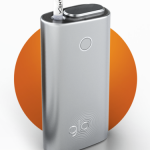 glo(グロー)が充電出来ない時の対処方法は?保障に必要なものは?