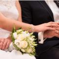 結婚式の羽織ものの選び方は?ボレロ、ショールのコーデ